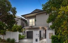 82 Park Terrace, Sherwood QLD