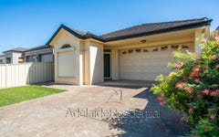 6A Collingwood Avenue, Flinders Park SA