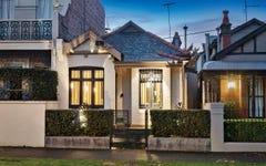 260 Albert Road, South Melbourne VIC