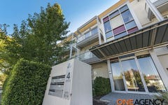 2/4 Verdon Street, O'Connor ACT