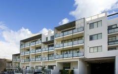 11/19-23 Crown Street, St Peters NSW