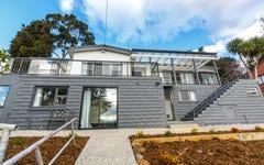 a/16 Benjafield Terrace, Mount Stuart TAS