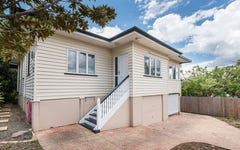 28 Durimbil Street, Camp Hill QLD