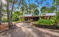 334 Friday Hut Road, Possum Creek NSW