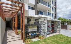 14/42 Andrews Street, Cannon Hill QLD