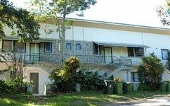 3/149 New Ballina Road, Lismore Heights NSW