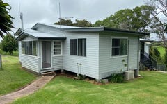 253 Hinterland Way, Knockrow NSW