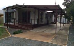 1 Browne Street, Tocumwal NSW