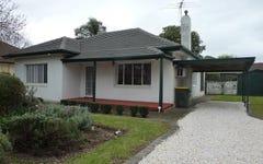 48 Price Street, Melrose Park SA