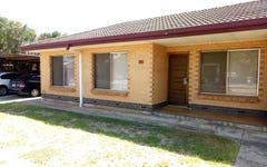 3/20A Eighth Avenue, Woodville Gardens SA