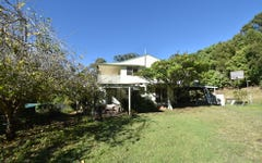 Address available on request, Rock Valley NSW