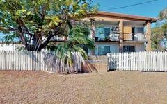2/219 Farm Street, Kawana QLD
