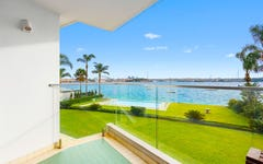 2B/73 Yarranabbe Road, Darling Point NSW