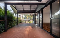 5 Hanlon Court, Bangalow NSW