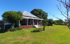 945 Woodburn-Coraki Road, Bungawalbin NSW