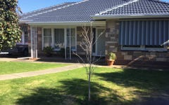 Address available on request, Clarence Gardens SA
