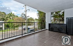7/17 Burnley Street, Newmarket QLD