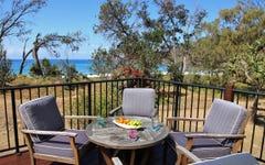 11A Shell Cove Lane, Korora NSW