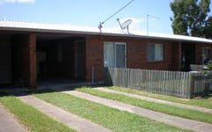 2/160 Shepherd Street, Koongal QLD