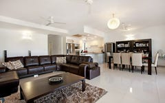14/12 Paspaley Place, Cullen Bay NT