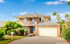 5 Whatmore Court, Nicholls ACT