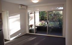 52/268 Johnston Street, Annandale NSW