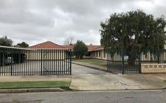 3/1 Rofe Court, Woodville Park SA