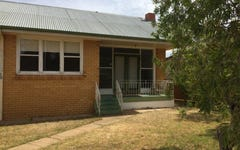 2/70 Twynam Street, Narrandera NSW