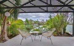 23-25 Upper Cairns Terrace, Paddington QLD