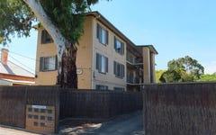 6/24 Rosetta Street, Collinswood SA