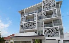 406/15 Felix Street, Lutwyche QLD