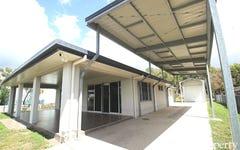 3 Hillside Drive, Grasstree Beach QLD