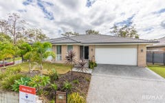 36 Wild Horse Road, Caboolture QLD