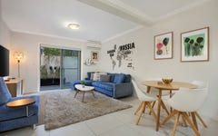 2/273-275 Avoca Street, Randwick NSW
