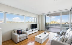 70/220 Greenhill Road, Eastwood SA