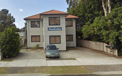 3/18 Macintosh Street, Pacific Palms NSW