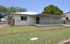 2 Anne Street, Charters Towers QLD