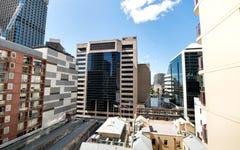 31/308 PITT STREET, Sydney NSW