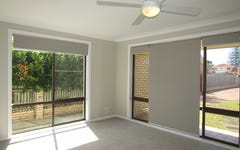 3/12 Ross Street, Ballina NSW