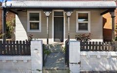 127 Westbourne Street, Petersham NSW