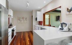 171 Abbottsleigh Street, Holland Park QLD