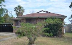 12 Reedy street, Delungra NSW