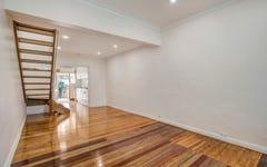 5 Ennis Street, Balmain NSW
