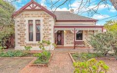 36 Danby Street, Torrensville SA