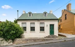 6 Wilmot Street, Hobart TAS