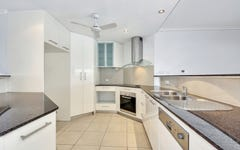 3/5 Brewery Place, Woolner NT