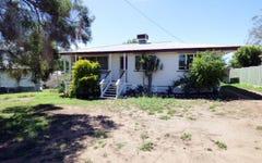 158 Bell Street, Biloela QLD