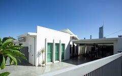 35 Brindisi Avenue, Isle Of Capri QLD