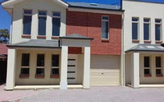 Address available on request, Glandore SA