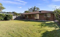 48 Jacaranda Drive, Byron Bay NSW